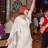 [Filename: Embassy Suites Gatsby showcase-95.jpg]<br /> Copr. 2013 Michael Blitch