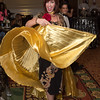 [Filename: Embassy Suites Gatsby showcase-121.jpg]<br /> Copr. 2013 Michael Blitch