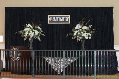 [Filename: Embassy Suites Gatsby showcase-19.jpg] Copr. 2013 Michael Blitch