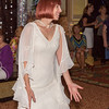 [Filename: Embassy Suites Gatsby showcase-92.jpg]<br /> Copr. 2013 Michael Blitch