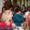 [Filename: Embassy Suites Gatsby showcase-55.jpg]<br /> Copr. 2013 Michael Blitch