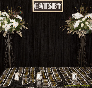 [Filename: Embassy Suites Gatsby showcase-27.jpg] Copr. 2013 Michael Blitch