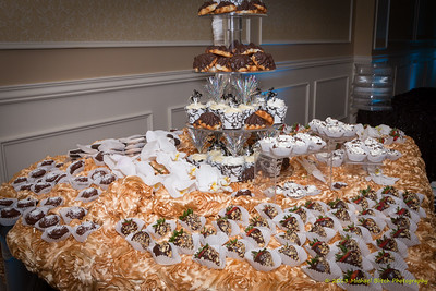 [Filename: Embassy Suites Gatsby showcase-16.jpg] Copr. 2013 Michael Blitch