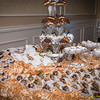 [Filename: Embassy Suites Gatsby showcase-16.jpg]<br /> Copr. 2013 Michael Blitch