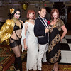 [Filename: Embassy Suites Gatsby showcase-141.jpg]<br /> Copr. 2013 Michael Blitch