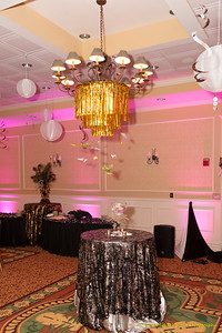 [Filename: Embassy Suites Gatsby showcase-5.jpg] Copr. 2013 Michael Blitch