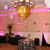 [Filename: Embassy Suites Gatsby showcase-5.jpg]<br /> Copr. 2013 Michael Blitch