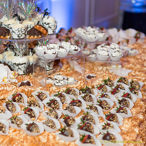 [Filename: Embassy Suites Gatsby showcase-14.jpg] Copr. 2013 Michael Blitch