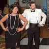 [Filename: Embassy Suites Gatsby showcase-96.jpg]<br /> Copr. 2013 Michael Blitch