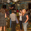 [Filename: Embassy Suites Gatsby showcase-66.jpg]<br /> Copr. 2013 Michael Blitch