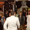 [Filename: Embassy Suites Gatsby showcase-52.jpg]<br /> Copr. 2013 Michael Blitch