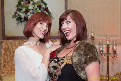 [Filename: Embassy Suites Gatsby showcase-44.jpg] Copr. 2013 Michael Blitch
