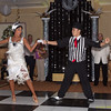 [Filename: Embassy Suites Gatsby showcase-78.jpg]<br /> Copr. 2013 Michael Blitch