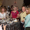 [Filename: Embassy Suites Gatsby showcase-84.jpg]<br /> Copr. 2013 Michael Blitch