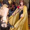 [Filename: Embassy Suites Gatsby showcase-119.jpg]<br /> Copr. 2013 Michael Blitch