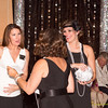 [Filename: Embassy Suites Gatsby showcase-115.jpg]<br /> Copr. 2013 Michael Blitch