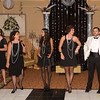 [Filename: Embassy Suites Gatsby showcase-71.jpg]<br /> Copr. 2013 Michael Blitch