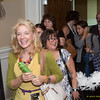 [Filename: Embassy Suites Gatsby showcase-53.jpg]<br /> Copr. 2013 Michael Blitch