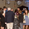 [Filename: Embassy Suites Gatsby showcase-86.jpg]<br /> Copr. 2013 Michael Blitch