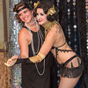 [Filename: Embassy Suites Gatsby showcase-128.jpg]<br /> Copr. 2013 Michael Blitch