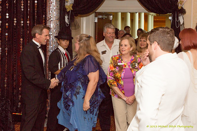 [Filename: Embassy Suites Gatsby showcase-51.jpg] Copr. 2013 Michael Blitch