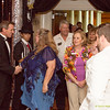 [Filename: Embassy Suites Gatsby showcase-51.jpg]<br /> Copr. 2013 Michael Blitch