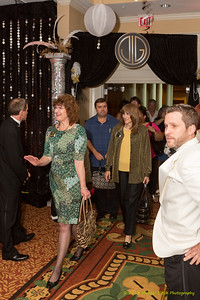 [Filename: Embassy Suites Gatsby showcase-50.jpg] Copr. 2013 Michael Blitch