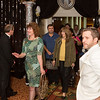 [Filename: Embassy Suites Gatsby showcase-50.jpg]<br /> Copr. 2013 Michael Blitch