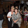 [Filename: Embassy Suites Gatsby showcase-63.jpg]<br /> Copr. 2013 Michael Blitch