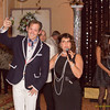 [Filename: Embassy Suites Gatsby showcase-76.jpg]<br /> Copr. 2013 Michael Blitch
