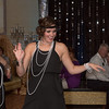 [Filename: Embassy Suites Gatsby showcase-97.jpg]<br /> Copr. 2013 Michael Blitch