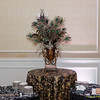[Filename: Embassy Suites Gatsby showcase-7.jpg]<br /> Copr. 2013 Michael Blitch