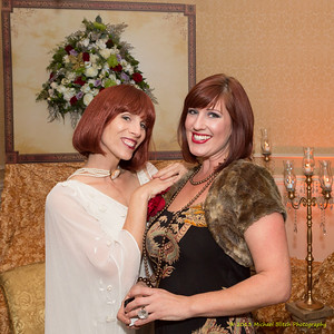 [Filename: Embassy Suites Gatsby showcase-45.jpg] Copr. 2013 Michael Blitch