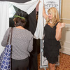 [Filename: Embassy Suites Gatsby showcase-61.jpg]<br /> Copr. 2013 Michael Blitch