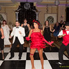 [Filename: Embassy Suites Gatsby showcase-88.jpg]<br /> Copr. 2013 Michael Blitch