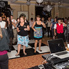 [Filename: Embassy Suites Gatsby showcase-109.jpg]<br /> Copr. 2013 Michael Blitch