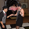 [Filename: Embassy Suites Gatsby showcase-82.jpg]<br /> Copr. 2013 Michael Blitch