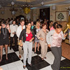 [Filename: Embassy Suites Gatsby showcase-108.jpg]<br /> Copr. 2013 Michael Blitch