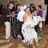 [Filename: Embassy Suites Gatsby showcase-64.jpg]<br /> Copr. 2013 Michael Blitch