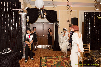 [Filename: Embassy Suites Gatsby showcase-48.jpg] Copr. 2013 Michael Blitch