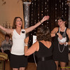 [Filename: Embassy Suites Gatsby showcase-117.jpg]<br /> Copr. 2013 Michael Blitch