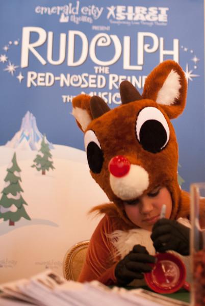 Rudolph_Gala_13-030