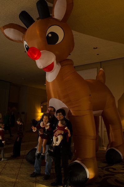 Rudolph_Gala_13-093