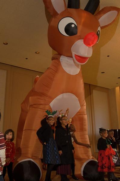 Rudolph_Gala_13-099