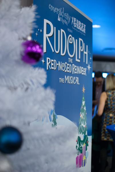 Rudolph_Gala_13-003