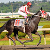 Emerald Downs in Auburn, Washington