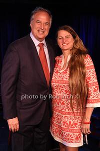 Stewart F.Lane, Bonnie Comley photo by Rob Rich/SocietyAllure.com © 2013 robwayne1@aol.com 516-676-3939