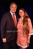 Stewart F.Lane, Bonnie Comley<br /> photo by Rob Rich/SocietyAllure.com © 2013 robwayne1@aol.com 516-676-3939