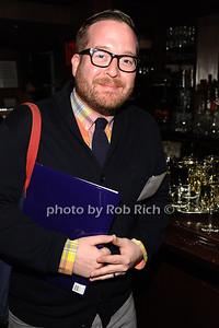 Michael Cyril Creighton photo by Rob Rich/SocietyAllure.com © 2013 robwayne1@aol.com 516-676-3939