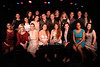 Members of the BFA Acting And BFa Musical Theatre Class of 2013 Emerson College<br /> photo by Rob Rich/SocietyAllure.com © 2013 robwayne1@aol.com 516-676-3939